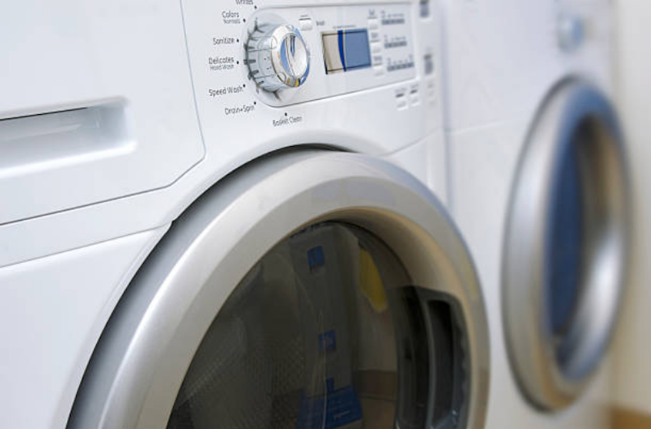 dryer repair alpharetta ga